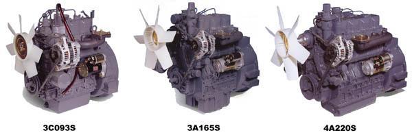 3_moottoria