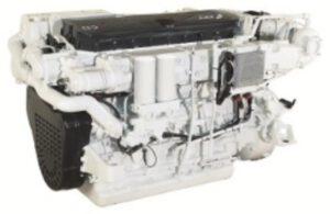C13 -500