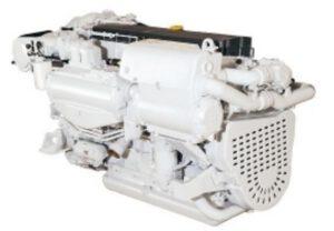 C13 -825