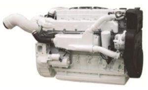 NEF450