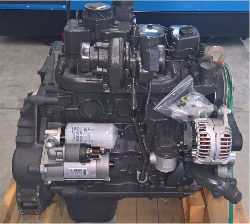 1 1 moottori scaled e1629735968649