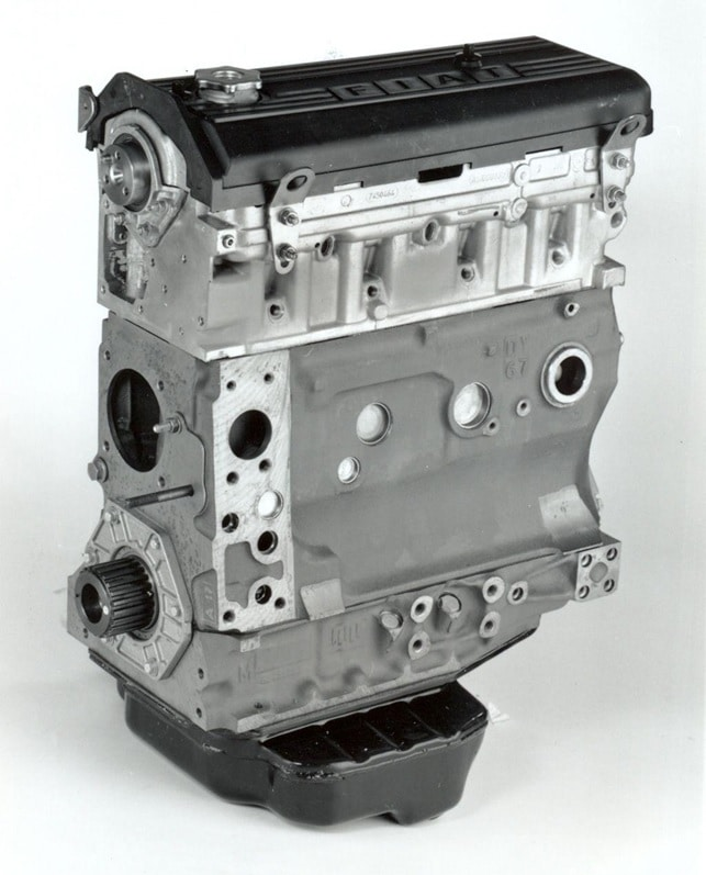 3 4 moottori
