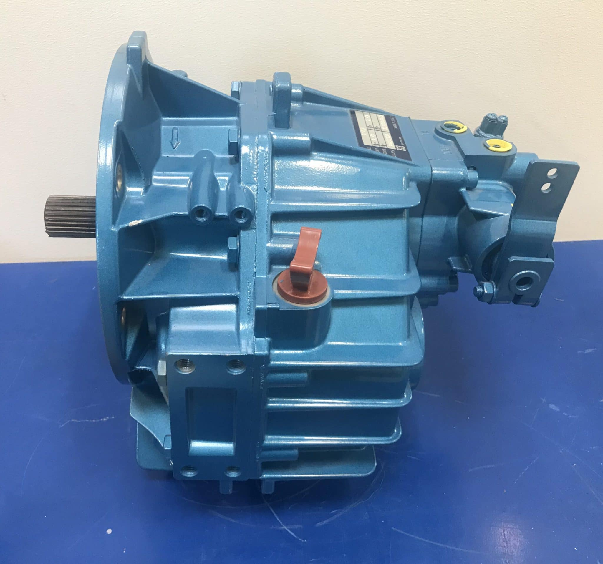 ZF45A scaled