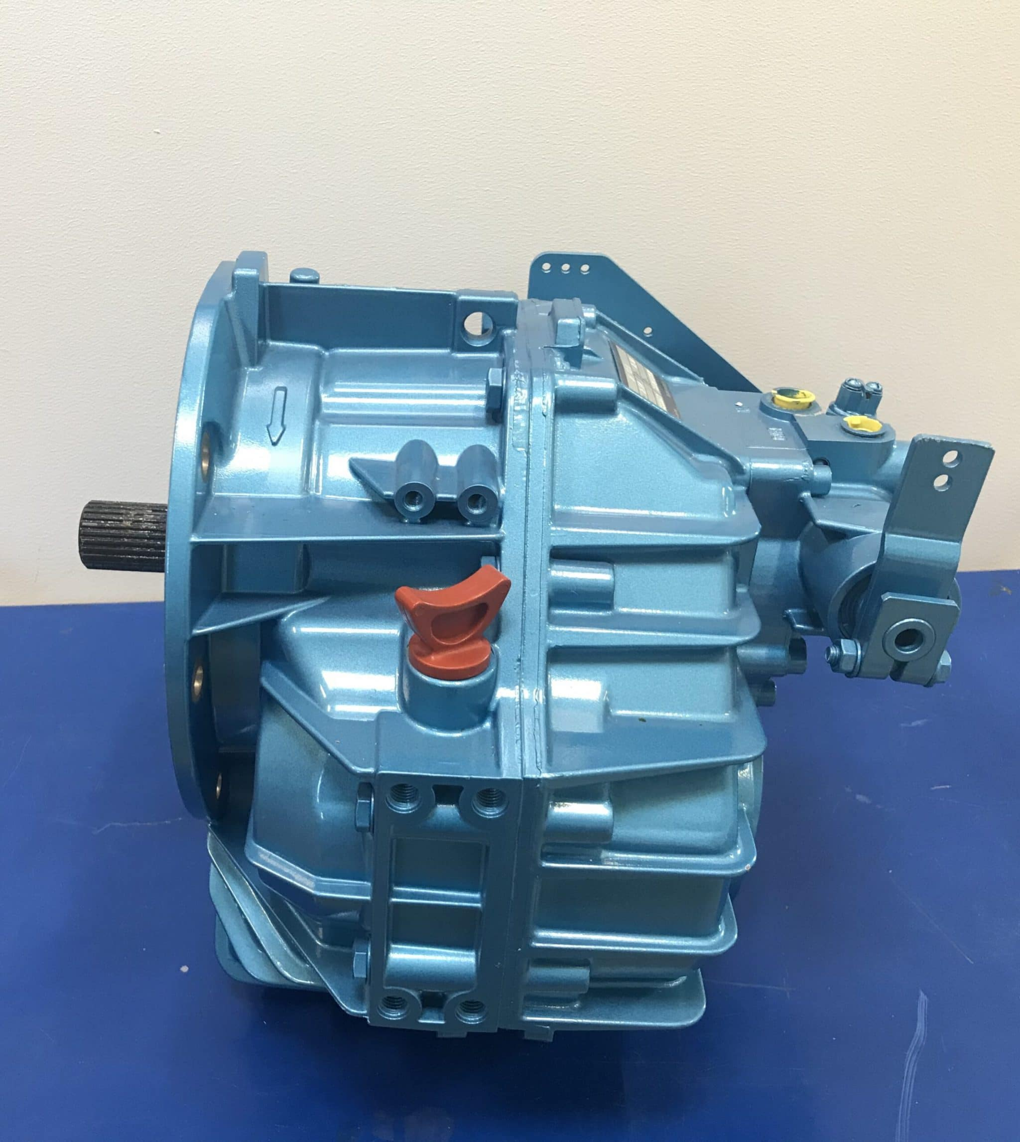 ZF63A scaled