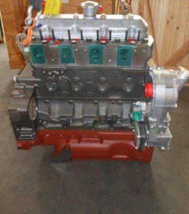 tehdaskorjatut 1 1 moottorit DSCN1941