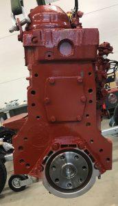 tehdaskorjatut 1 1 moottorit IMG 0591