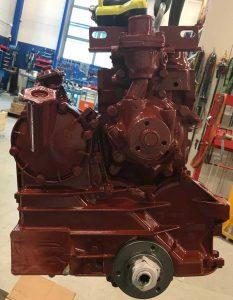 tehdaskorjatut 1 1 moottorit IMG 0592