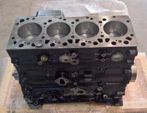 tehdaskorjatut 1 2 moottorit 20180328 10 23 01 Rich 2