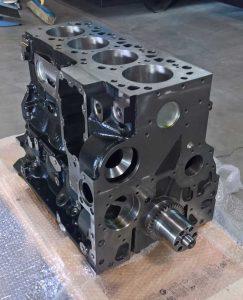 tehdaskorjatut 1 2 moottorit 20180404 11 13 02 Rich 2