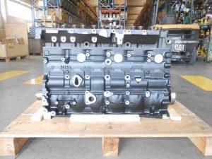 tehdaskorjatut 3 4 moottorit 81385tc 2
