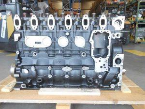 tehdaskorjatut 3 4 moottorit 81385tc