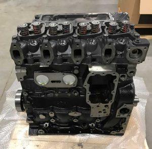 tehdaskorjatut 3 4 moottorit IMG 0541