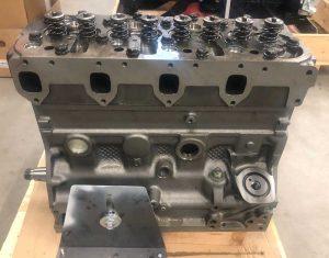 tehdaskorjatut 3 4 moottorit IMG 1109