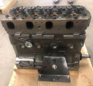 tehdaskorjatut 3 4 moottorit IMG 1111
