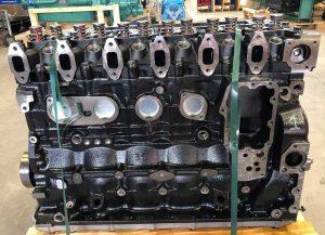 tehdaskorjatut 3 4 moottorit IMG 1575