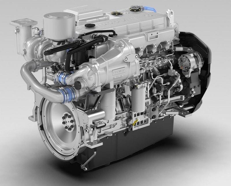 DX12 engine 1